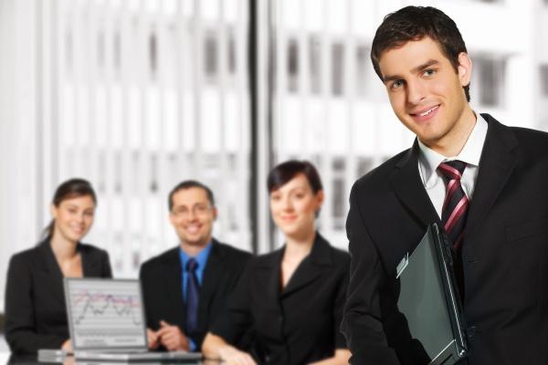 Resume Webinar Image