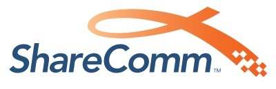 sharecomm_logo_blue