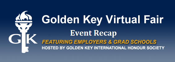 a dream allegory of a golden key to college education Golden key members are more than good students we are scholars we believe  in the power of knowledge to transform lives and change situations for the.