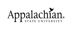appstate-logo