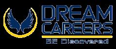 dreamcareerslogo
