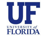 UF-Logo-copy