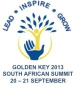 sa_summit_logo_cg_2013