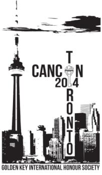 cancon1