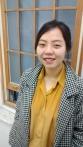 sunyoungkang_headshot