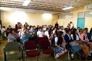 UPRM_seminar