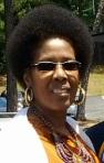 Edna Photo