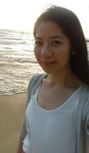 linny phuong