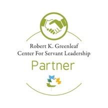 GreenLeaf Center Logo