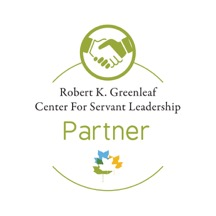 GreenLeaf Center Logo