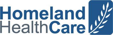 HHC Logo_2C