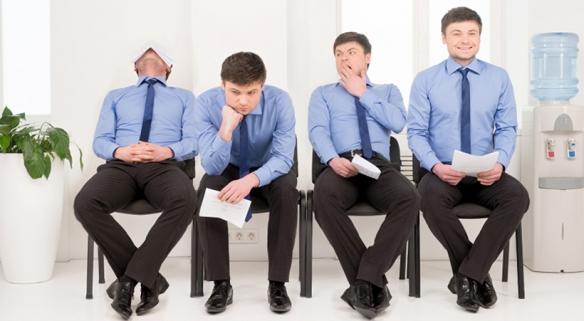 success strategies for job interviewing golden key s blog