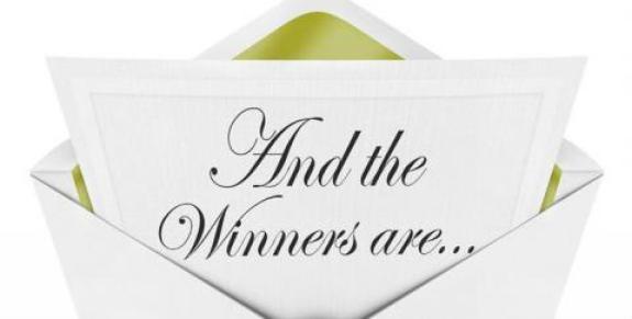 winners-article