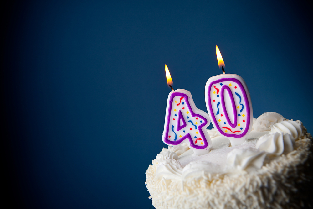 Birtday-Cake-40