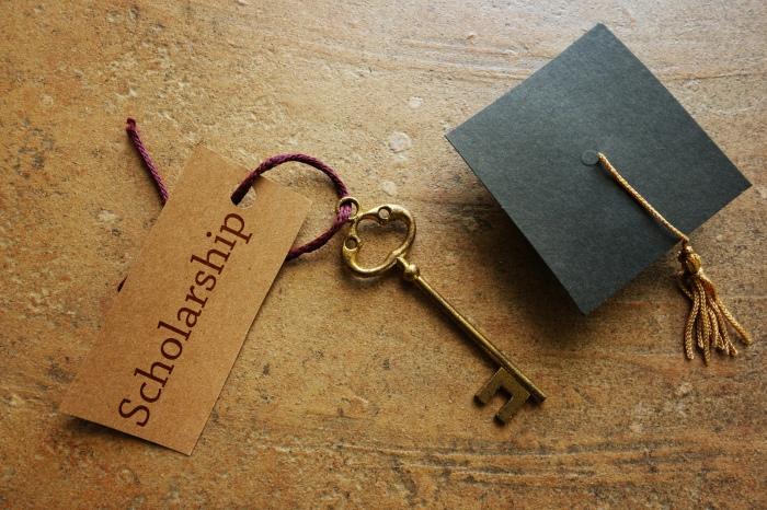 Go for Gold_Scholarships.jpg